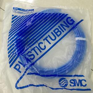 SMC氣管廠家