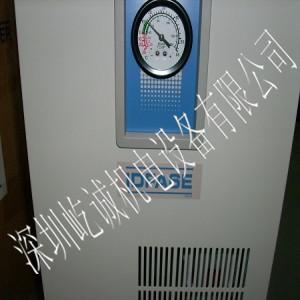 日本SMC冷凍式干燥機IDFA6E-23
