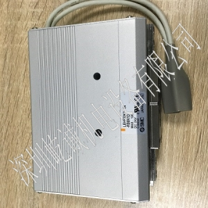日本SMC氣缸LEHF32K2-64-RB6N1D