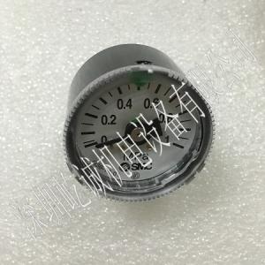 壓力表G36-10-01 日本SMC原裝正品 現貨供應0.1~1.0Mpa Rc1/8