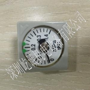 日本SMC壓力表G36-4-01
