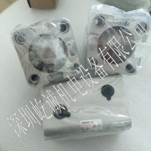 日本SMC液壓氣缸CHDKGB40-40