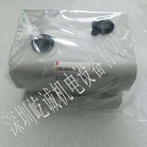 日本SMC油缸CHDKGB40-25