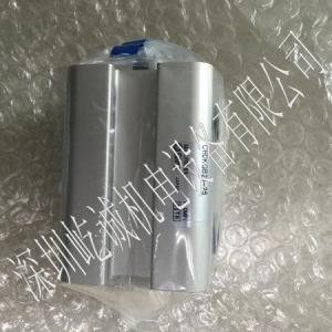 日本SMC油缸CHDKGB25-25