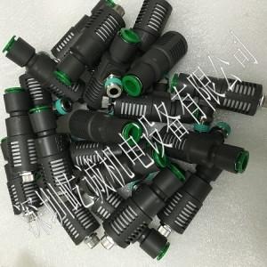 現貨特價日本SMC帶排氣節流的快排閥ASV410F-02-10S