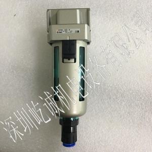 特價現貨日本SMC分離器AFD30-02D-6原裝正品