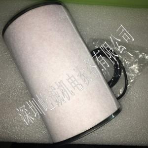 SMC過濾器濾芯