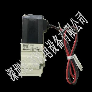 SMC電磁閥供應商