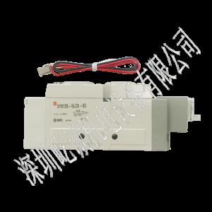 深圳SMC電磁閥廠