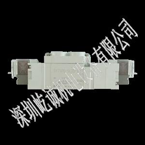 龍崗SMC電磁閥廠家