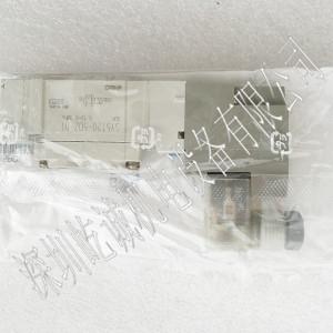 SMC電磁閥廠