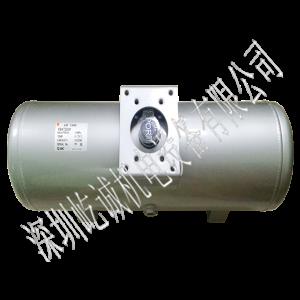 SMC儲氣罐