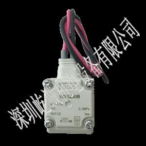 SMC電磁閥品牌