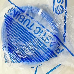 SMC氣管生產
