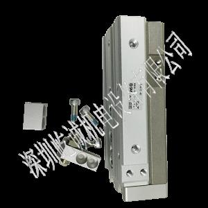 中國SMC氣缸制造
