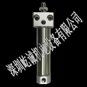 龍崗SMC氣缸廠家