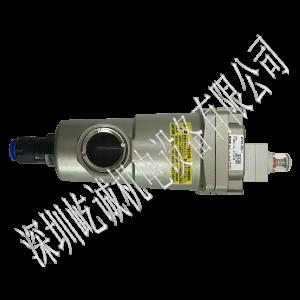 SMC過濾器廠家