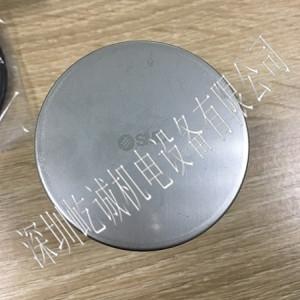 日本SMC濾芯AFF-EL4B配套AFF43-02 AFF4C-03 流量750