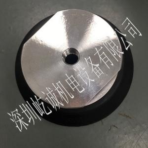 日本SMC吸盤ZPT100HN-B12