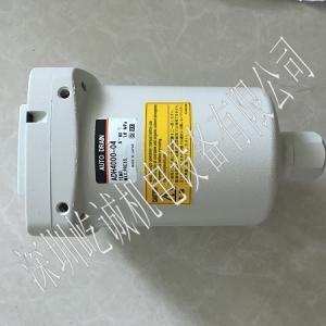 日本SMC重載型自動排水器ADH4000-04 口徑4 1.6Mpa