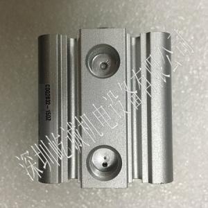日本SMC氣缸CDQ2B32-15DZ-M9NL