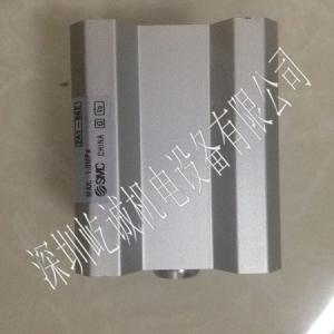 日本SMC氣缸CQ2A25-25D