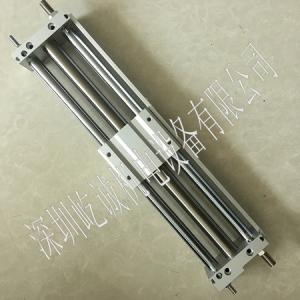 日本SMC無桿氣缸CY1SG20-300BZ