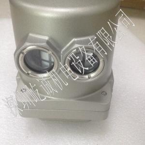 日本SMC濾芯AME450C-04