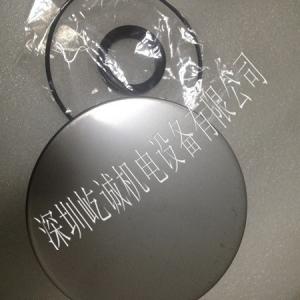 日本SMC濾芯AFF-EL22B配套AFF22C使用原裝正品3μm 3700L/min