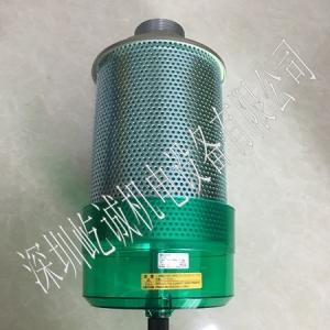 日本SMC過濾器AMC910-20