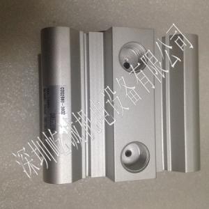 日本SMC氣缸CDQ2B80-30DZ