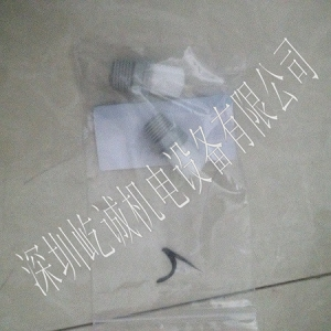 AN15-02日本SMC薄型消聲器原裝正品螺紋配管型