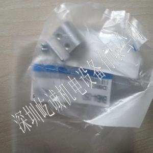 日本SMC安裝碼BMB4-050