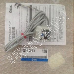 日本SMC高精度數字壓力開關ZSE40A-01-R-M真空混合壓用