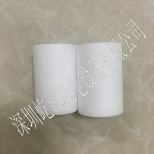 日本SMC過濾器濾芯AF20P-060S原裝正品