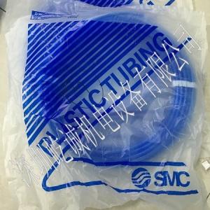 日本SMC聚氨酯管TU0805BU-20