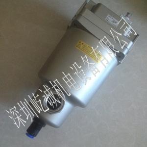 油霧分離器