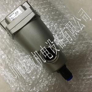 SMC過濾器