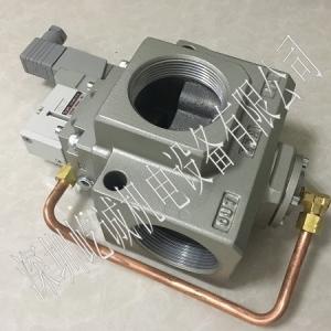 日本SMC電磁閥