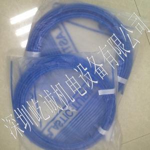 SMC氣管