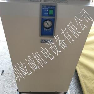 SMC干燥機
