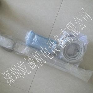 SMC除靜電器