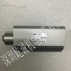 SMC氣缸