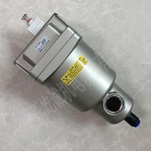 現貨日本SMC原裝正品過濾器AFF11C-06D-T