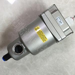 現貨日本SMC原裝正品油霧分離器AMH450C-06D-T