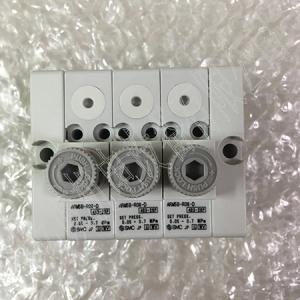 日本SMC原裝正品減壓閥ARM5BA-308