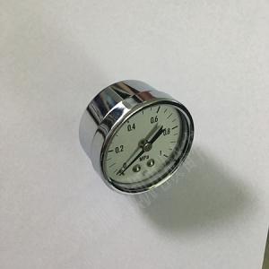 日本SMC原裝正品壓力表G49-10-02