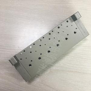 日本SMC原裝正品真空發生器ZZX106-B