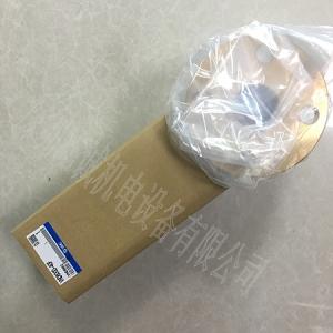 日本SMC原裝正品電磁閥VND600D-40F