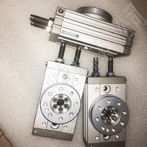 日本SMC原裝正品氣缸MSQB30R